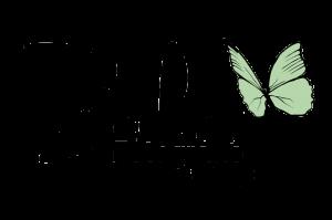 Logo-Zauberfotografie