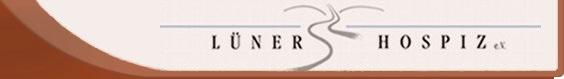 Logo Lüner Hospiz