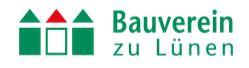 Bauverein Logo