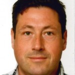 Matthias Warda Exam. Altenpfleger (September)