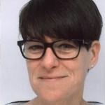 Melanie Grambow - Altenpflegehelferin (April 2015)